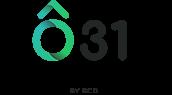 Ô31 – CoWorking